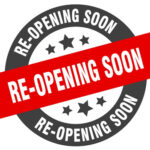 reopening-soon